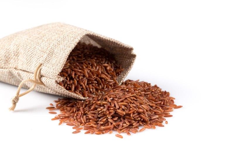 Ettevaatust! Punase riisi toidulisandid tekitavad samasuguseid kahjustusi nagu retseptiravimidki