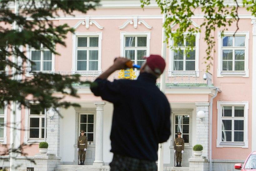 Juhtkiri | Kes tõmbab alkoholiaktsiisi tõusule pidurit?