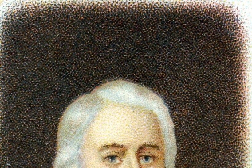 Tuline iseloom: noor Newton ähvardas ema ja kasuisa põlema panna