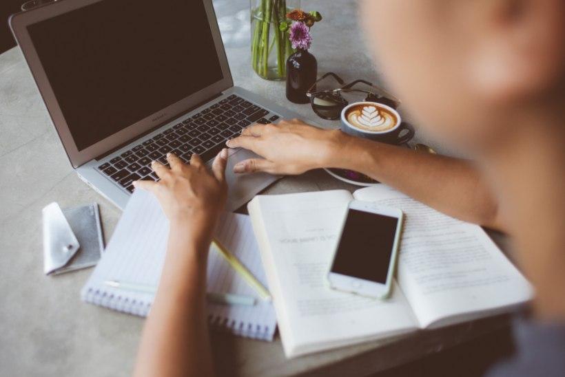 Mida tellivad eestlased veebipoodidest kõige enam?