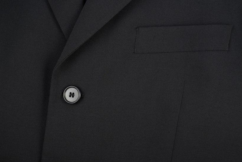 KIIRE TEST: kuidas hinnata ülikonna kvaliteeti 30 sekundiga?