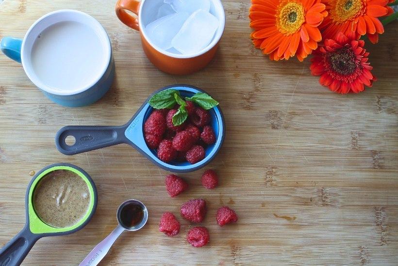 Üks kiiremini valmivaid hommikusööke üldse: 9 suurimat viga smuutide tegemisel