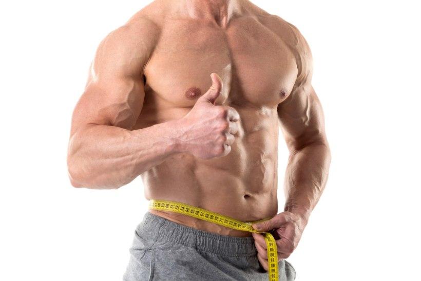 Fitnesskuu raadios! 150kg-st kg inimeseks (fitnessiharrastajaks!)