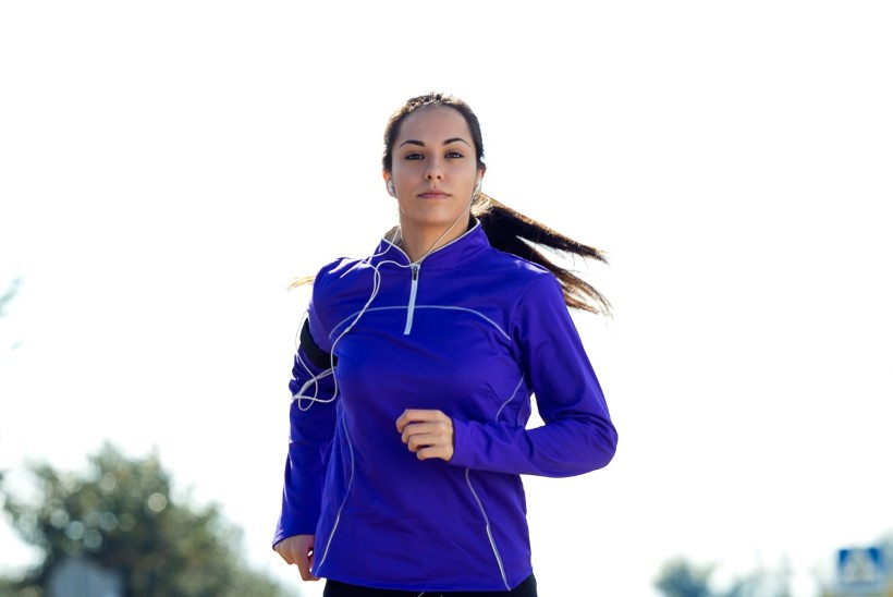 MARATONIHOOAEG ON KÄES: kuidas võistlusteks tervisesäästlikult valmistuda?