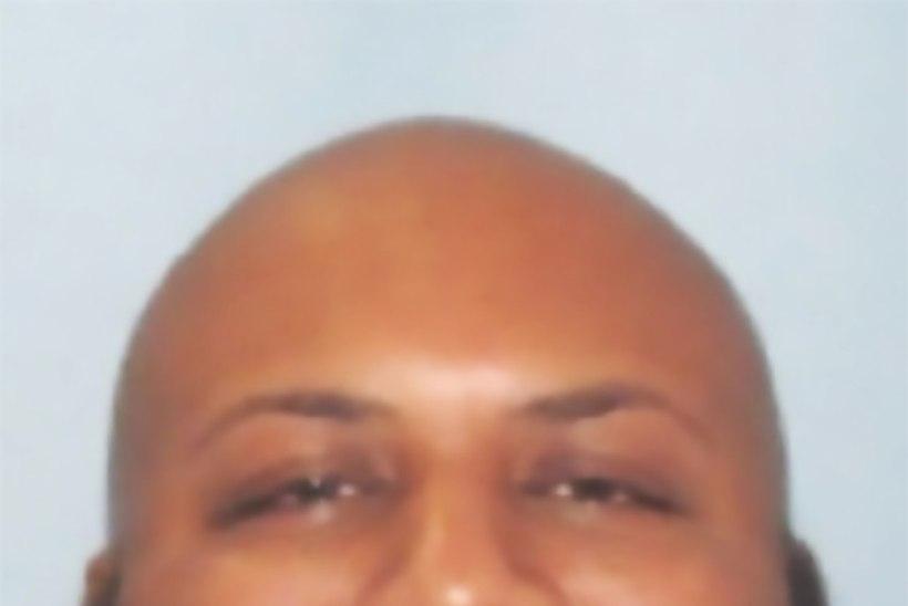 Clevelandi politsei otsib meest, kes lasi Facebooki otseülekandes maha juhuslikult valitud meesterahva