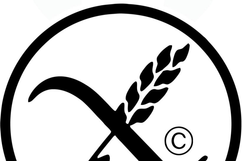 Tsöliaakiast, gluteenivabast dieedist ja kaubamärgist