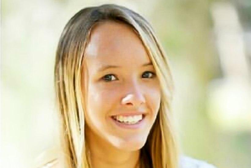 Austraalias tappis hai surfama läinud teismelise tüdruku