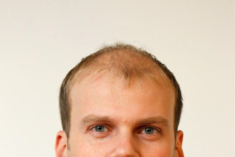 Seisukoht   Jüri Ratase nauditav intervjuu