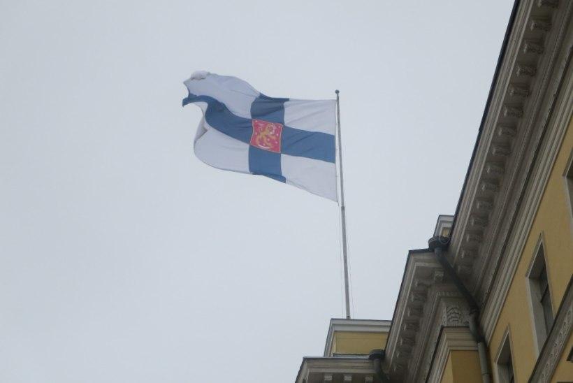 Soome on kõige turvalisem riik, Eesti 15. kohal