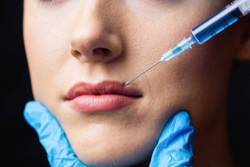 Millises vanuses tasuks kaaluda erinevaid plastilise kirurgia protseduure?