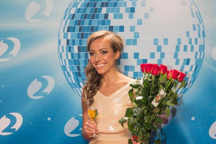 Elu24 ja Limoni uus peatoimetaja Kertu Jukkum: ma ei astu Anu Saagimi kingadesse
