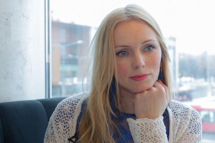 MÄLUMÄNG | Mida tead Kristiina Ehinist, kes käis kirjandusministri vastuvõtul?