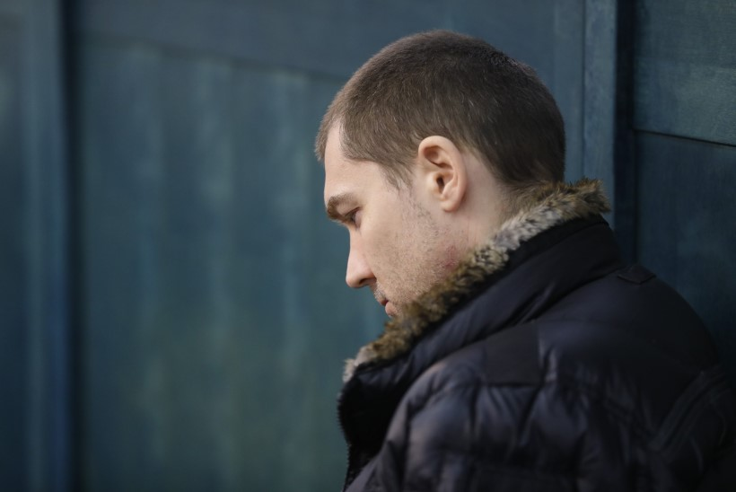 Allilma juhi tapja Juri Vorobei mõisteti peaaegu kümneks aastaks vangi