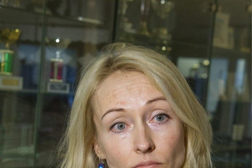 Prokurör: põlema läinud süürlanna puhul on õnnetus välistatud
