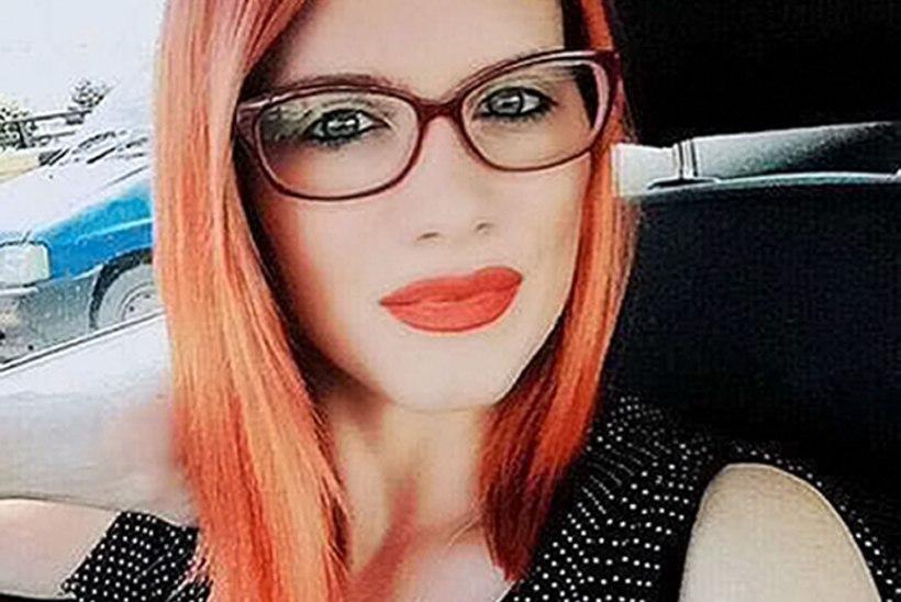 Suri Londoni terrorirünnaku ajal sillalt vette hüpanud naine