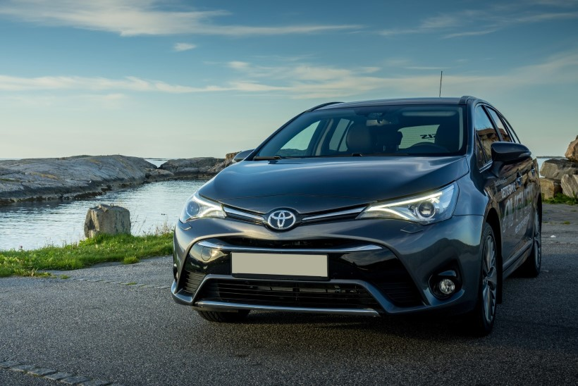 Äri õitseb: märtsis kasvas Eesti uute sõiduautode müük kümnendiku võrra