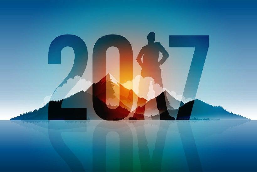 Eesti põhjalikem liikumisharrastuse kalender! Tee oma üritus nähtavaks!