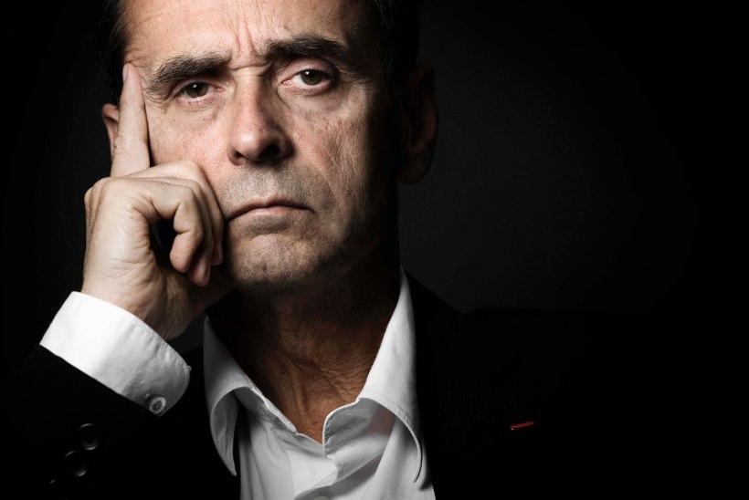 Kohus trahvis tegelikkust kirjeldanud Prantsusmaa linnapead