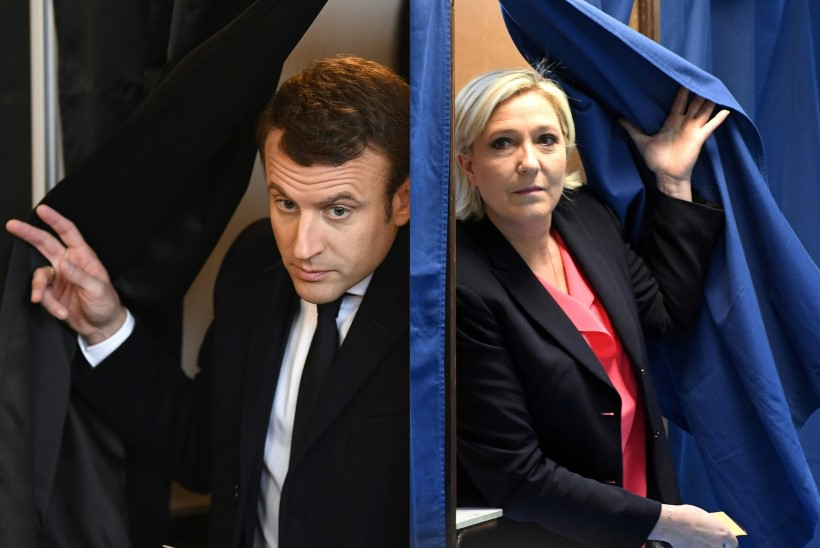 Kriis ja meeleäng euroliidus