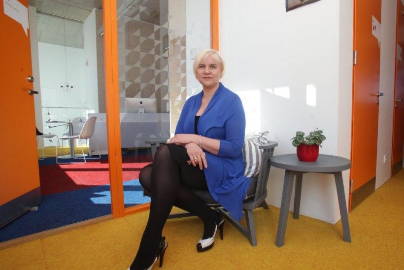 Eestis töötab õena 9175 inimest