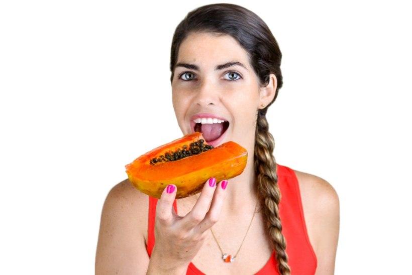 Mida peaksid sööma, et kroonilist valu leevendada?