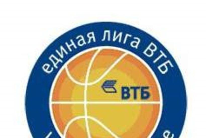 VTB Ühisliiga boss: liigas jätkab 12 või 13 meeskonda, Perm võib lahkuda