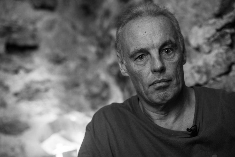 Imre Arakas isoleeriti vanglas tuberkuloosikahtluse tõttu