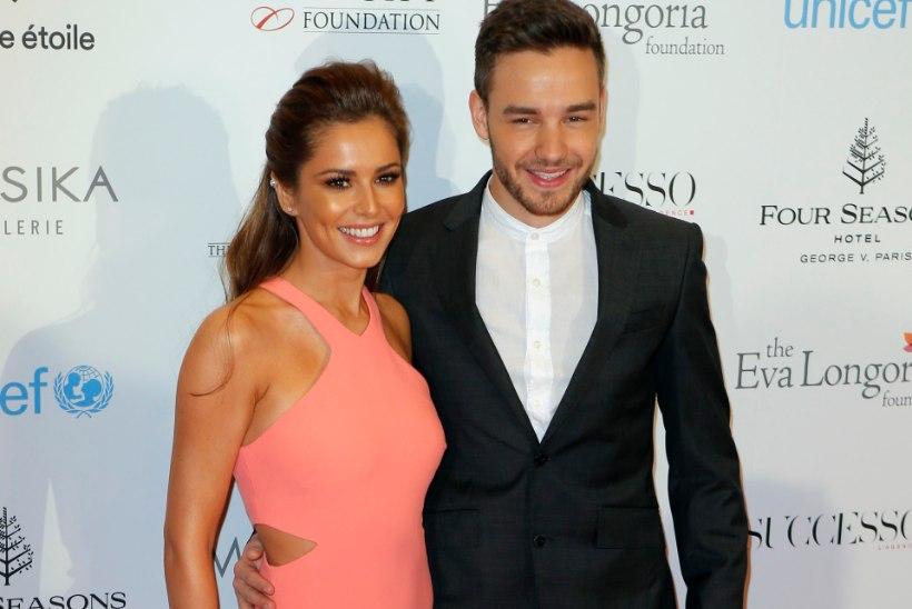 TOHOH: Kas Cheryl ja Liam Payne on salaja abiellunud?