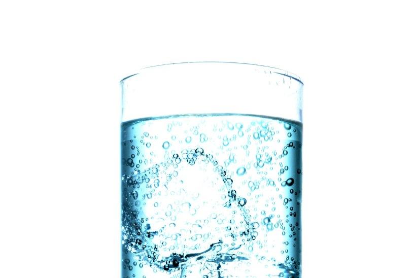 Kolm jooki, mis annavad kaalulangetusele hoogu