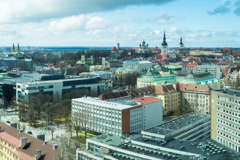 EKSKLUSIIVNE VIDEOINTERVJUU JA GALERII | Annely Peebo Anu Saagimile: ma ei käi Eestis laulmas raha pärast, tahan lihtsalt sugulasi ja sõpru näha