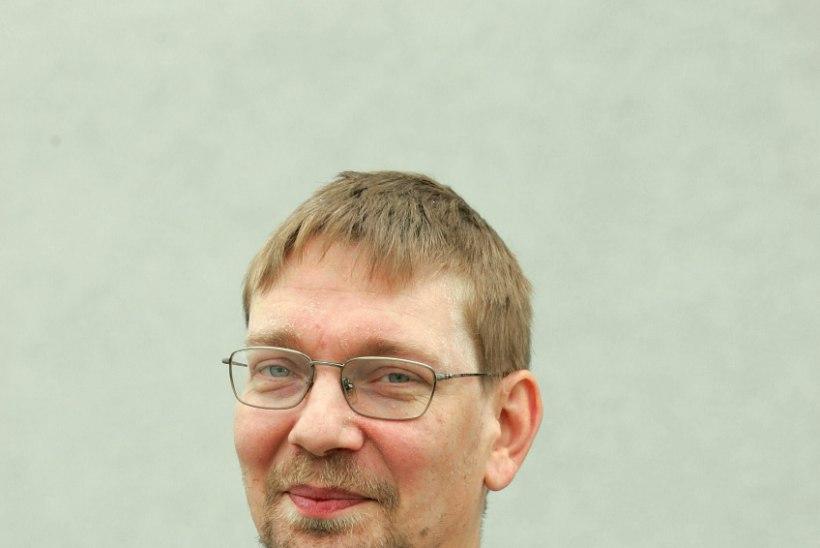 """Eesti rahva muuseumi asedirektor: """"Eks muuseumiöö on meile päris suur katsumus!"""""""