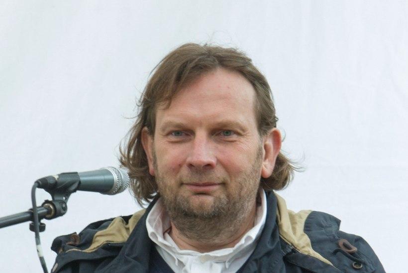 """Marek Strandberg rääkis elust uneapnoega: """"Oleksin kahel korral oma pere tapnud. Päriselt ka."""""""