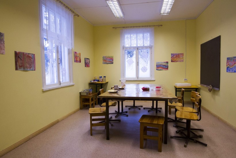 Tartu Erakool alustab tööga nädal enne teisi