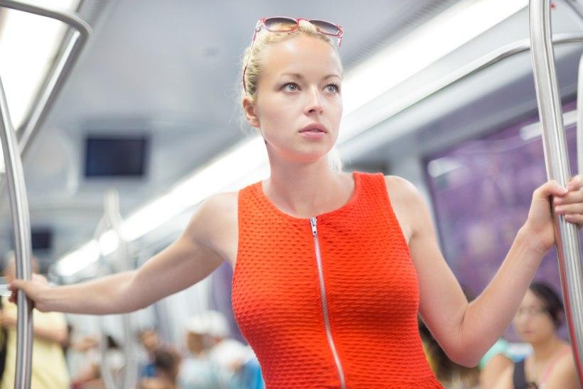 Seitse nõksu, kuidas ainevahetust kiiremini tööle ergutada