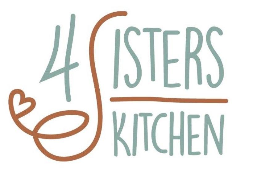PULMASPIKKER | Pulmatoitlustuse ettevõte: alustage cateringi otsimist võimalikult vara!