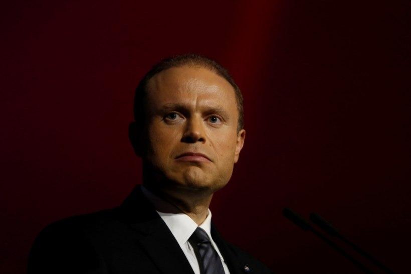 Praegune EL eesistujariik Malta kannatab Vene küberrünnakute all