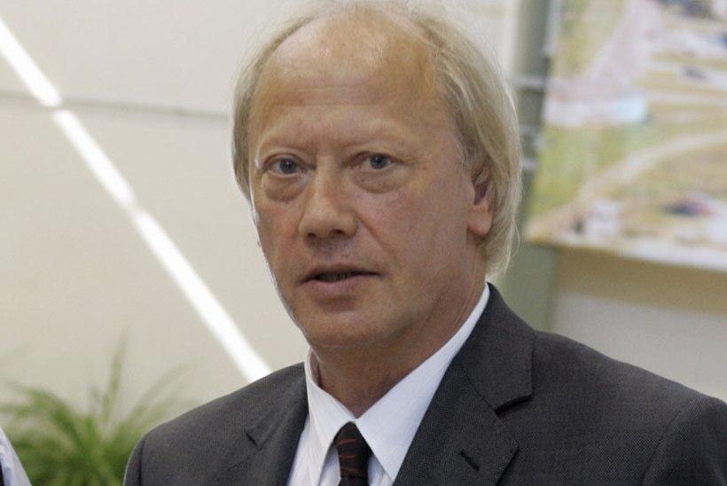 Eestist välja saadetud Vene saadikud võitlesid tungivalt Kiviõli mälestusmärgi nimel
