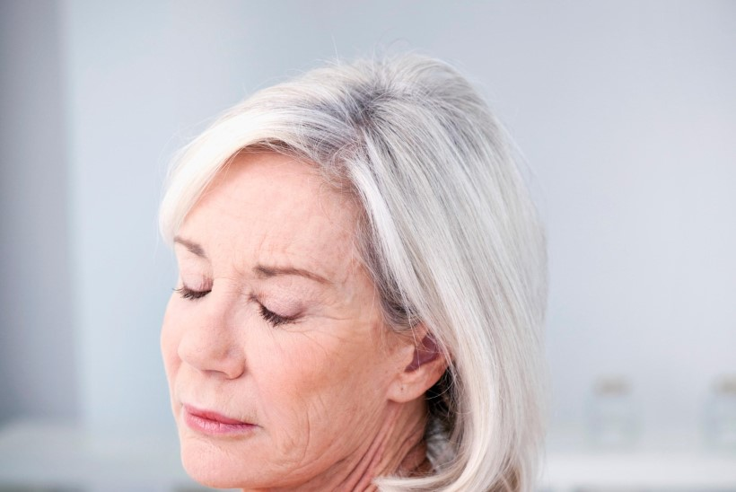 Hädas liigestega: artroos ehk liigesekulumus areneb aegamisi