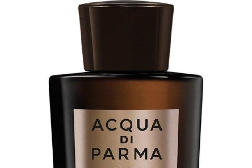 Hea parfüüm teeb mehe ligitõmbavamaks: 5 seksikat meestelõhna