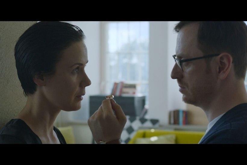 """Eesti mängufilmid """"Minu näoga onu"""" ja """"Keti lõpp"""" valiti võistlema mainekale Karlovy Vary festivalile"""