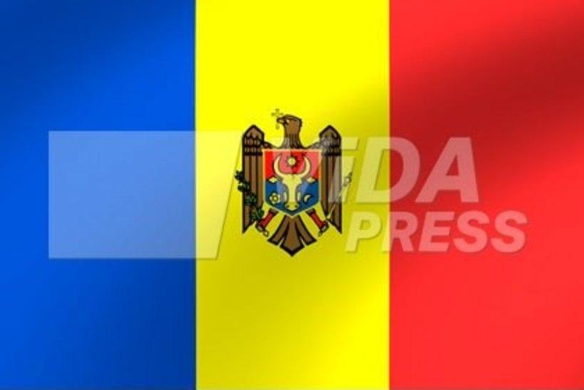 Moldova saatis välja Vene diplomaadid