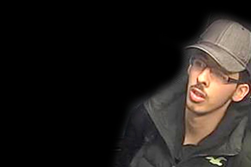 Manchesteri mošeed keelduvad matmast enesetapurünnaku korraldanud Salman Abedi