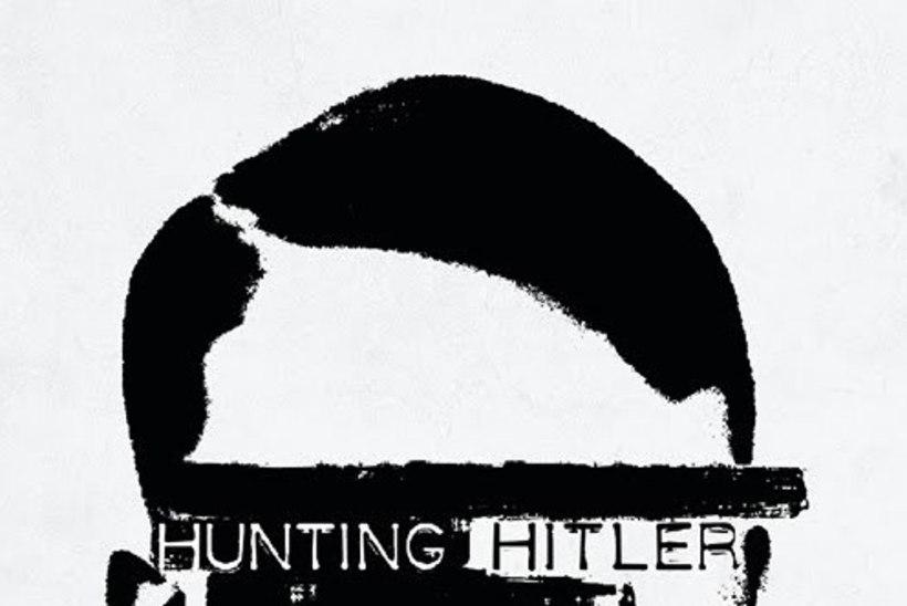 TV3 paneb kahtluse alla: kas ajaloo suurim roimar, Hitler, pääses tõesti eluga?