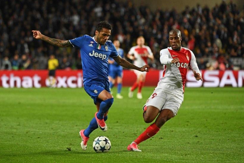 Janno Kivisild: Juventuse trump on paindlikkus, mis põhineb kogemusel ja tarkusel