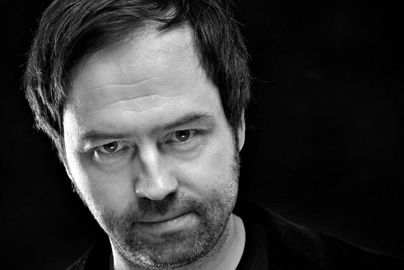 Heliloojate Märt-Matis Lille ja Tõnu Kõrvitsa teosed valiti Vancouveris toimuvatele Maailma muusika päevadele Eestit esindama