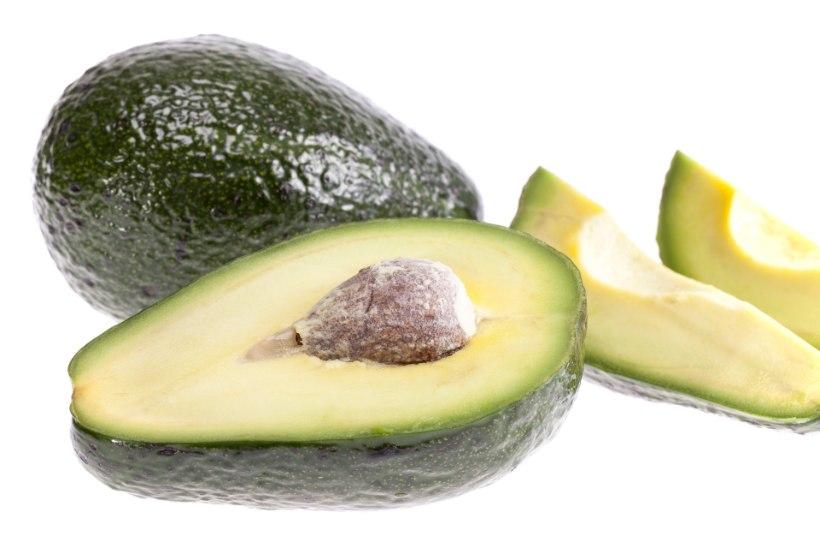 Kaheksa tervislikku toitu, millel on põhjendamatult halb maine