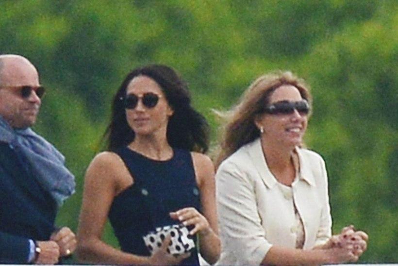 Prints Harry pruut tohib ikkagi Pippa pulma tulla