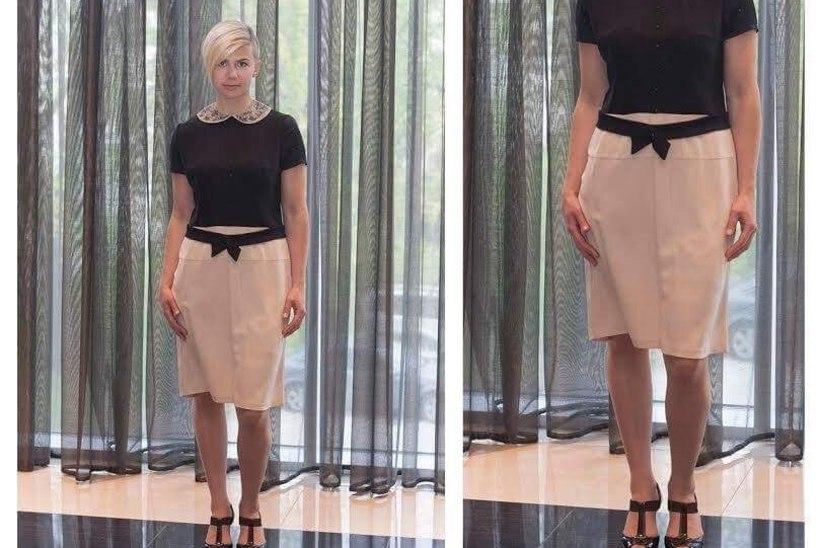 """TOHOH! Evelin Ilves müüb oma kleite: """"Ma tunnen, et ei vaja neid enam, ent neisse on nii palju head energiat pandud."""""""