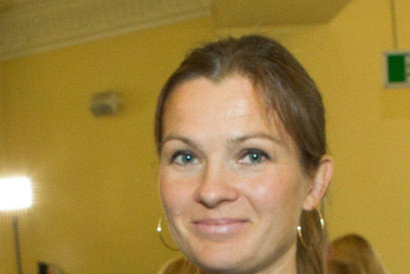Sulling: innovaatilisem Eesti ei teki läbi üürimajade ehituse