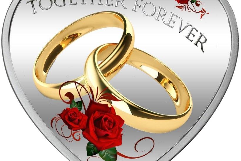 PULMASPIKKER | Millist erilist pulmakinki mäletad ka aastaid hiljem?